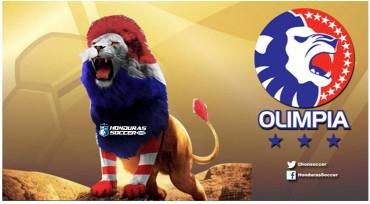 Olimpia se clasifica a la gran final