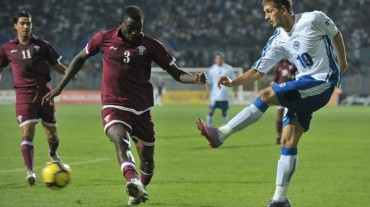 Bosnia amplía la lista a 30 jugadores