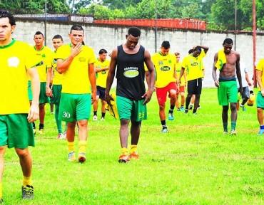 Parrillas One no renovará contratos a 10 futbolistas