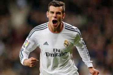 """Bale: """"La 'Décima' es un sueño para todos"""""""