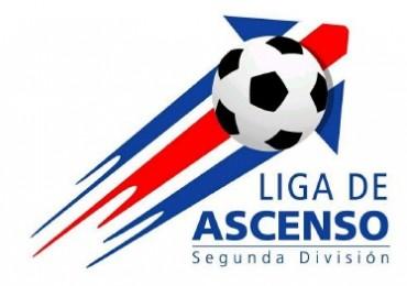 Segunda División: Hoy salen los finalistas