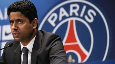 """La UEFA solo dejará al PSG fichar una """"estrella"""" de 60 millones"""