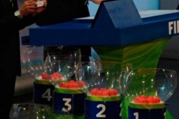Definidos los bombos para el sorteo de la CONCACAF Liga de Campeones