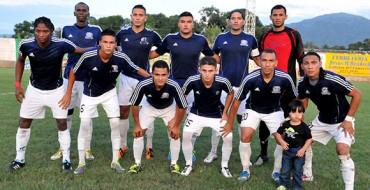 Segunda División: Honduras Progreso a completar su sueño