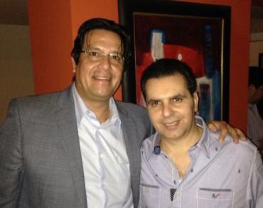 Empresarios Hondureños confirman asistencia a Brasil 2014