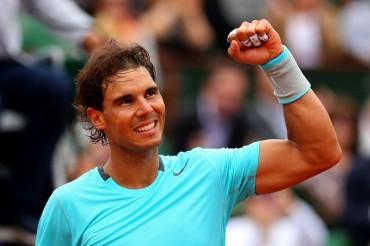 Nadal-Ferrer, la final de 2013 vuelve en cuartos de final