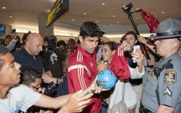 OFICIAL: Diego Costa, al Chelsea
