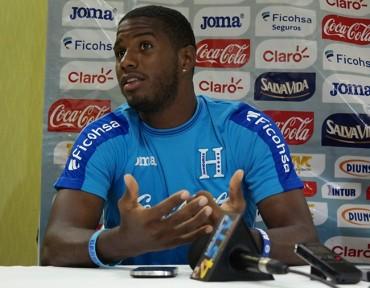 """JC García: """"Hemos tomado confianza"""""""