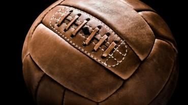 La vuelta al fútbol en nueve mundiales
