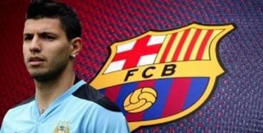 El Kun tiene la última palabra si va a Barcelona