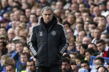 Mourinho abre la puerta a Cesc