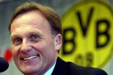 Reus jugará en Borussia, en ninguna otra parte del mundo
