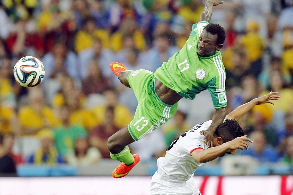 Nigeria-s-Juwon-Oshaniwa-flies_54410022640_54115221152_960_640