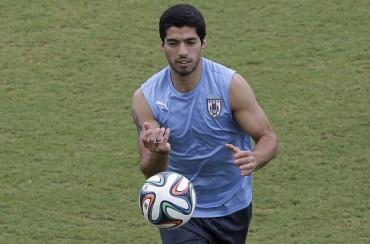 Fichajes Barça: Negociación abierta por Luis Suárez