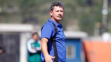 """Mauro Reyes: """"La selección debe atacar a Ecuador"""""""