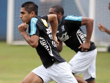 Luis Suárez se tiene que decidir por uno ¿Claros o Wilson?