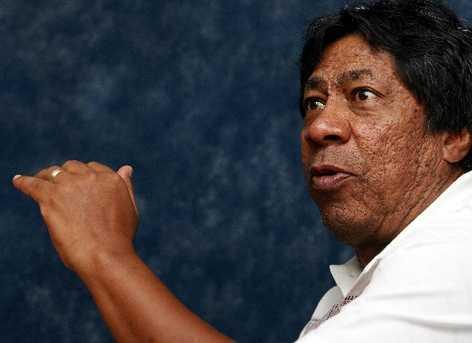 entrenador-Ramon-Enrique-Maradiaga-cumplira_PREIMA20121011_0081_24