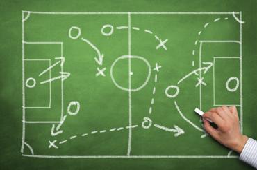 11 titular de Honduras contra Inglaterra