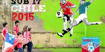 Honduras será sede del torneo clasificatorio al Mundial Sub-17