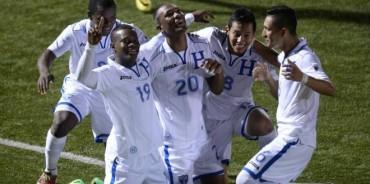 Sub-20 de Honduras disputa hoy una carta decisiva ante Belice
