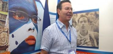Afición no quiere más a Callejas como Presidente de la Fenafuth