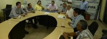 2 de agosto arranca el torneo Apertura en Honduras