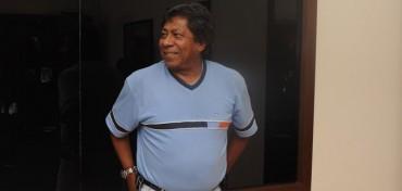 """Primi Maradiaga: """"Los técnicos Hondureños estamos sometidos a un marginamiento"""""""