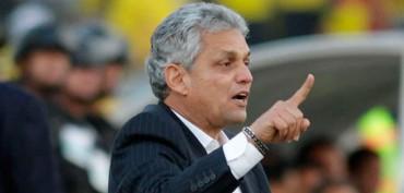 Casi definido, Reinaldo Rueda podría volver a la Bicolor