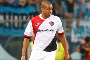 David Trezeguet jugará en la India