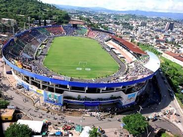 Motagua-Olimpia lamentan la falta de apoyo de su afición en los estadios