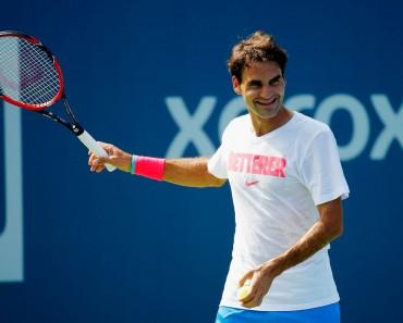 Djokovic y Federer, a por la corona del US OPEN
