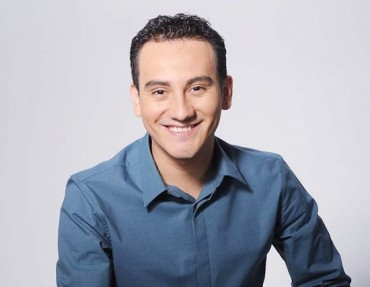 José Valle periodista de ESPN sostiene lo que difundió de la selección de Honduras