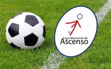 Arranca la Liga de Ascenso en la zona Noroccidental