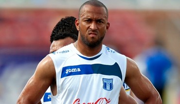 Víctor Bernárdez también ha dado la cara sobre los problemas en el Mundial