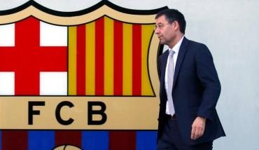 FIFA rechazó apelación y Barcelona no podrá fichar hasta 2016