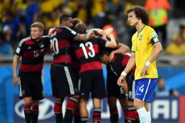 Brasil enfrentará a Japón en octubre