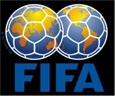 Fecha FIFA, una jornada de desquites y caras nuevas