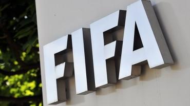 Disponible la agenda de la sesión del Comité Ejecutivo de la FIFA