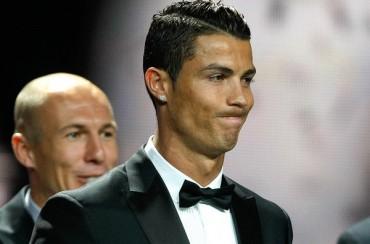 Manchester United prepara una oferta para Cristiano Ronaldo