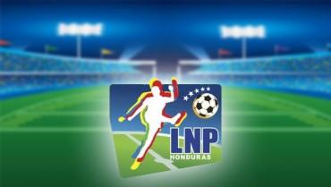 Este fin de semana no hay jornada completa de Liga Nacional
