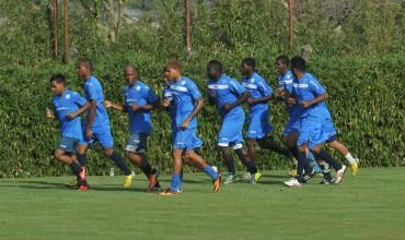 Motagua jugara dos partidos amistosos con equipos de Liga de Ascenso