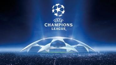 Partidazo tenso y estrenos esperados hoy en la Champions League