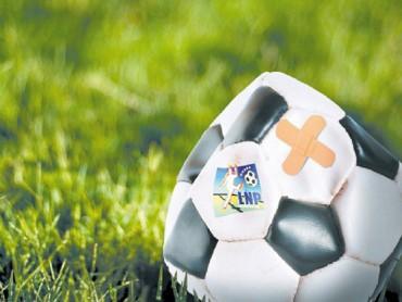 Según IFFHS, la liga de Honduras es una de las peores de la CONCACAF