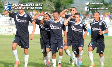 Imagenes de la Jornada #7 de la Liga Nacional