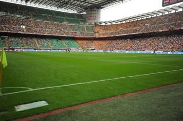 Milán albergará la Final de Champions en 2016