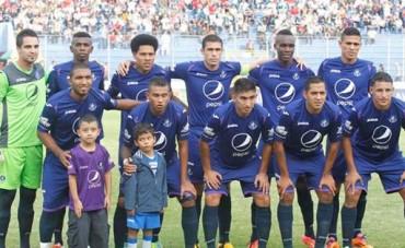 El sueño de la copa 13 sigue latente en el Ciclón Azul Motagua