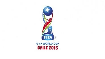 Chile presenta el logo y el emblema del Mundial sub-17