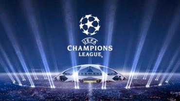 Hoy se cierra la tercera jornada de la Champions League