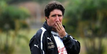 """Hector Vargas: """"Hay personas que me quiere perjudicar"""""""