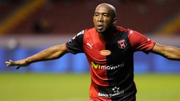 Armed Forces FC de Malasia era el nuevo destino de Jerry Palacios
